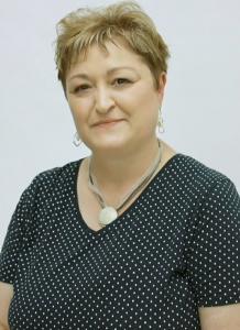 Borda Lászlóné