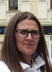 Karai Anikó